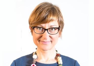 Francesca Beggiato