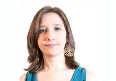 Manuela Baccarin
