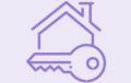 diritto-immobiliare-icon