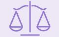 diritto-penale-icon