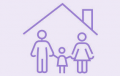 tutela-della-famiglia-icon